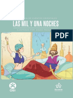 Las Mil y Una Noches COMPLETO Ilovepdf Compressed 1