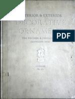 Interior & Exterior Decorative Ornament 1931.pdf