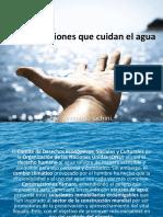 30 agost_Armando Iachini 6 construcciones que cuidan el agua.pptx