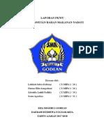 LAPORAN PKWU KERIPIK SUKUN.docx