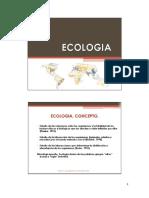 Revista Voces y Ecos No37 9 Manejo de Pasturas Asociadas Al Pastizal Natural 0