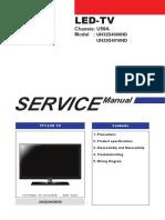 Samsung+UN32D4000ND+UN32D4010ND+Chasis+U59A.pdf