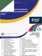 Modul 6_Penyusunan Dan Pelaksanaan Kontrak Konstruksi SSKK FINAL
