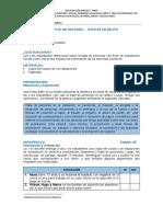 SESION 10  NO HAY DUDA  ESTO ES UN DELITO.pdf