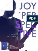 Cp Joyofperspective Tab