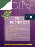 tenues funebres.pdf