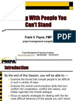 12429387Dealing with Difficult People.pdf