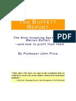 9 investing secrets of Warren Buffett.pdf