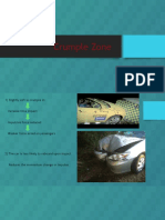 Car.pptx