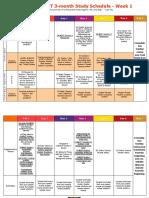 3-months-GAMSAT-schedule.pdf
