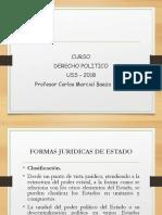 Derecho Politico 5-3