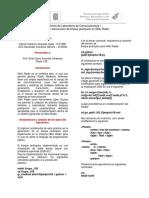 informe_comunicaciones.