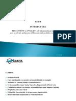 Curs 2_GDPR_Panainte.pptx