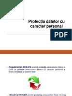Curs 1_DPO_Enache.pptx