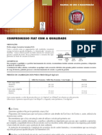 manual fiorino.pdf