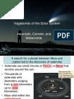 asteroidsmeteorscometswebsite-161221050657.pdf