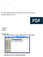 Base Visual Basic