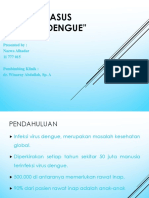 ppt demam dengue k.ppt