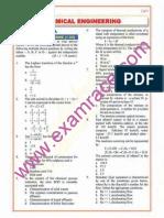 exam paper gate 1998