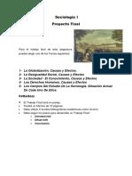 Documento Trabajo Final de Sociología.docx