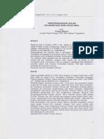 Identifikasi_Bahan_Galian_Dalam_Metode_Eksplorasi_Awal.pdf
