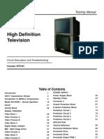 Dtv01_High Definition TV