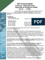Díptico-Normativa Web Travesía a Nado 2018771