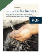 Volver-a-las-fuentes_CMelchor.pdf