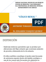 COLICO RENAL.pptx