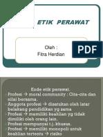 KODE__ETIK__PERAWAT-1.ppt