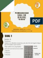 PEMBAHASAN SOAL UN BIOLOGI.pptx