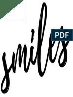 smiles.pdf
