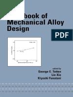 Handbook-of-mechanical-alloy-design.pdf