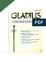 Gladius 1.pdf
