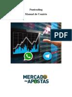 Manual do Usuário (002).pdf