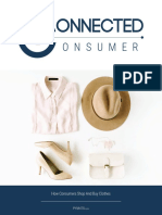 Bridge_millenials_Connected Consumer Playbook - May 2018