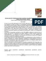 RESUMEN PER-28. Y CHACIN. SCREENLESS BACHAQUERO.pdf