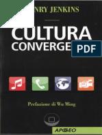 Jenkins,Henry - Cultura convergente.pdf