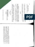 C 182-87 Normativ departamental privind executarea mecanizata a terasamentelor de drumuri.pdf