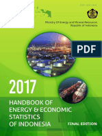 content-handbook-of-energy-economic-statistics-of-indonesia-2017--1.pdf