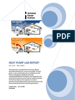 35531144-Heat-Pump-Lab-Report.docx