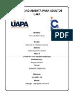 La didáctica como disciplina pedagógica-1.docx