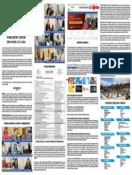 Guia2016II.pdf
