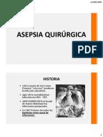Asepsia quirurgica.pdf