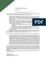 Informe Danna Serrano 7-7