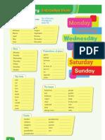 BuildUp2 WB Vocabulary Introduction