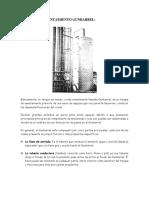 TANQUES DE ASENTAMIENTO GUNBARREL (1).docx