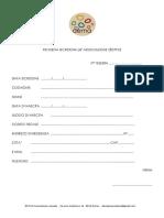 tessera associativa pdf