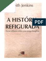 258939372-A-Historia-Refigurada-Keith-Jenkins.doc