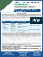 NTA-JEE.pdf
